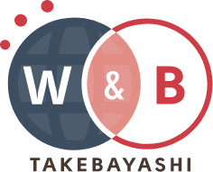 Takebayashi WB Co., Ltd.